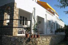 Villa 4B Casa Cristovao Quinta da Saudade