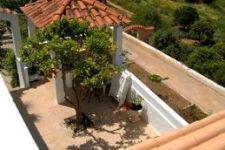 Quinta da Saudade Villa 8A Studio