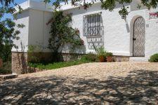 Quinta da Saudade Villa 11A