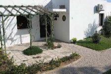 Villa Alporchinhos