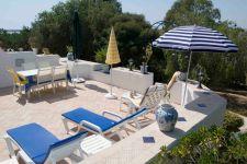 Quinta da Saudade Villa 12B