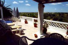 Quinta da Saudade Villa 8A Top