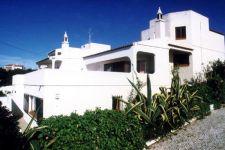 Penthouse Paraiso Algarve Apartment