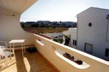 Sao Domingos  Apartments in the Algarve