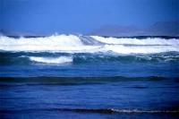 Famara Beach_8