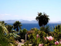 Playa Blanca_6