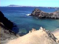 Playa Papagayo_3