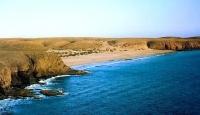Playa Papagayo_4