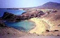 Playa Papagayo_6