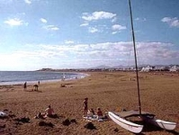 Puerto del Carmen_10