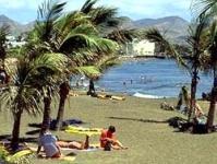 Puerto del Carmen_3