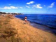Puerto del Carmen_4