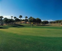 Castro Marim Golf Algarve