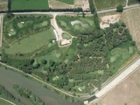 Golf Pitch & Putt Gualta